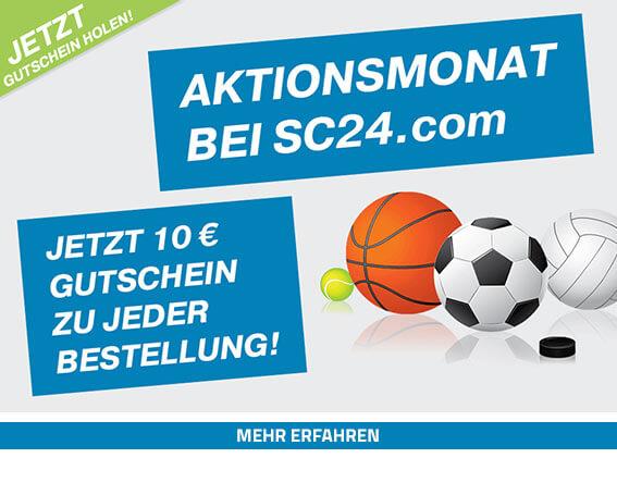 10 euro Gutschein - 709666