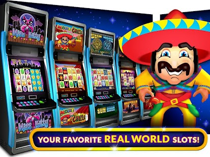 Casino Austria app - 511968
