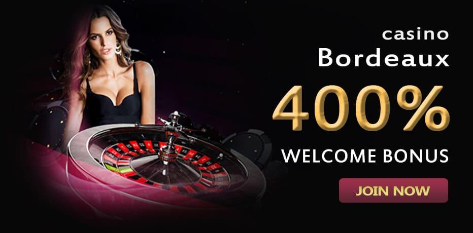 Online Casino - 263057