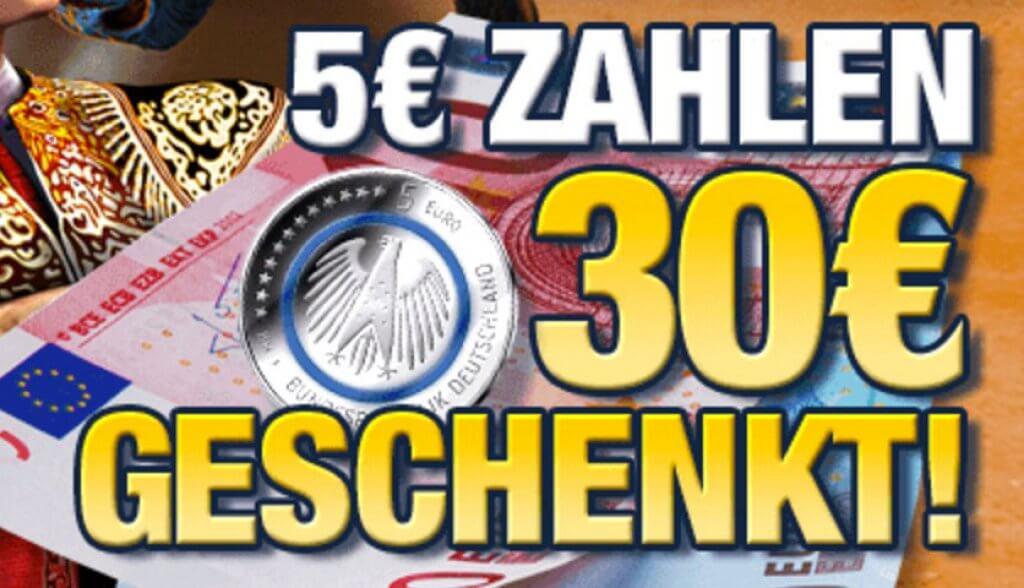 New online Casino - 568483