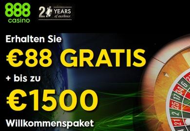 Casino Euro gewonnen - 636002