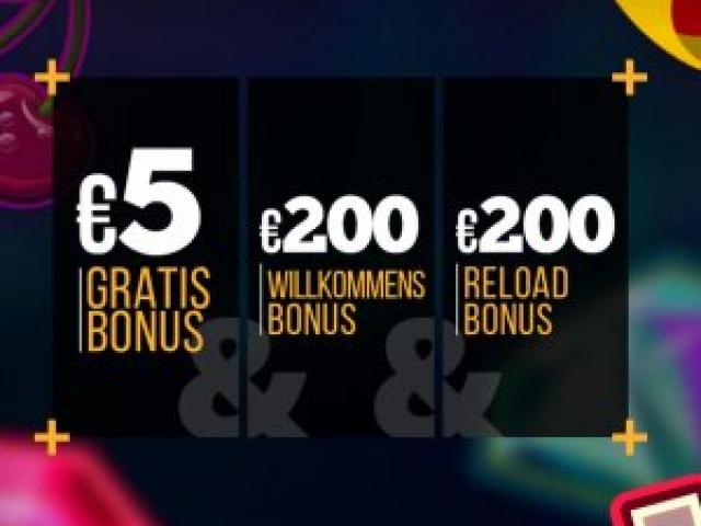 Casino Cruise - 346660
