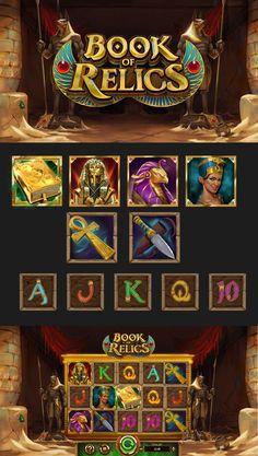 Pokerface deutschen - 761103