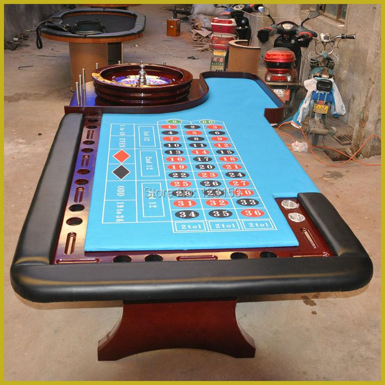 Club Casino Live - 153181