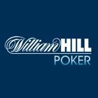 Poker Anmeldung William - 827996