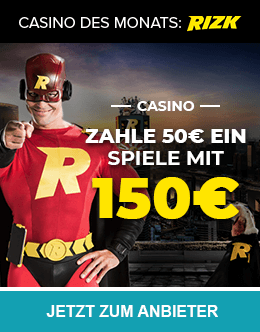 Online Casino - 535606