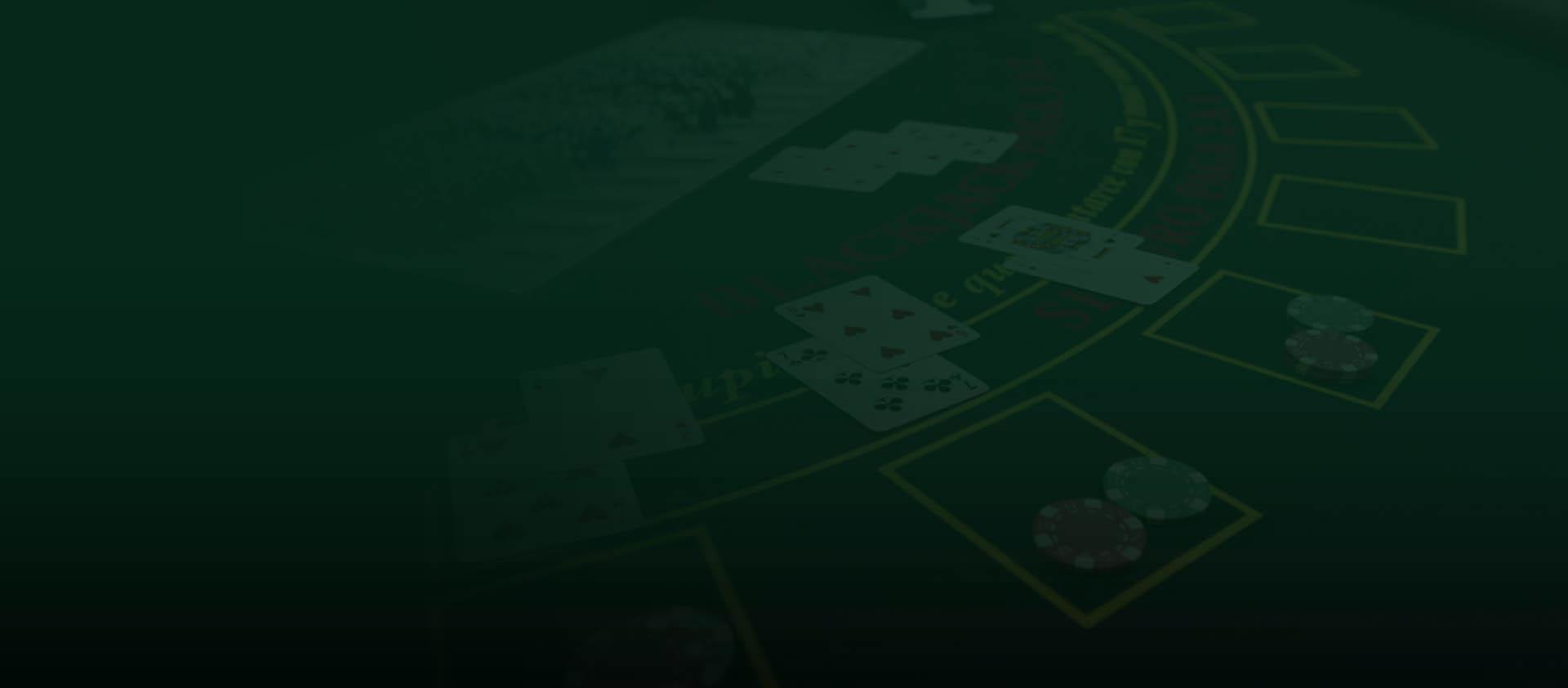 Casino Bonus ohne - 868873