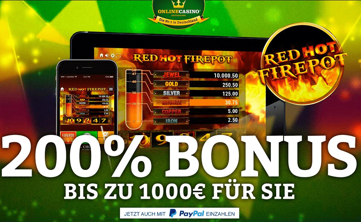 Online Casino - 839792