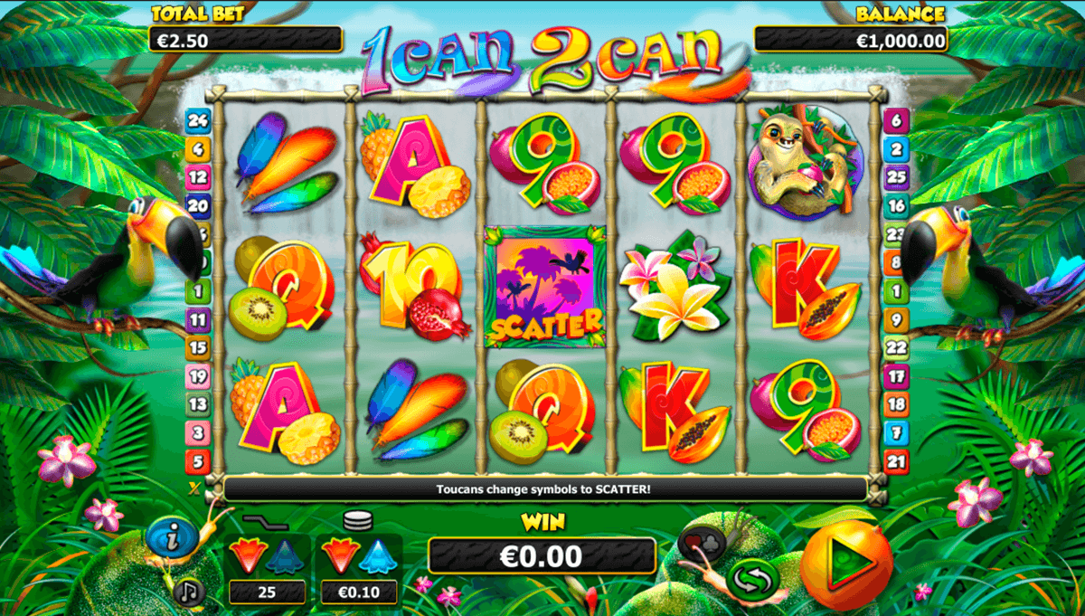Online Casino mit - 163473