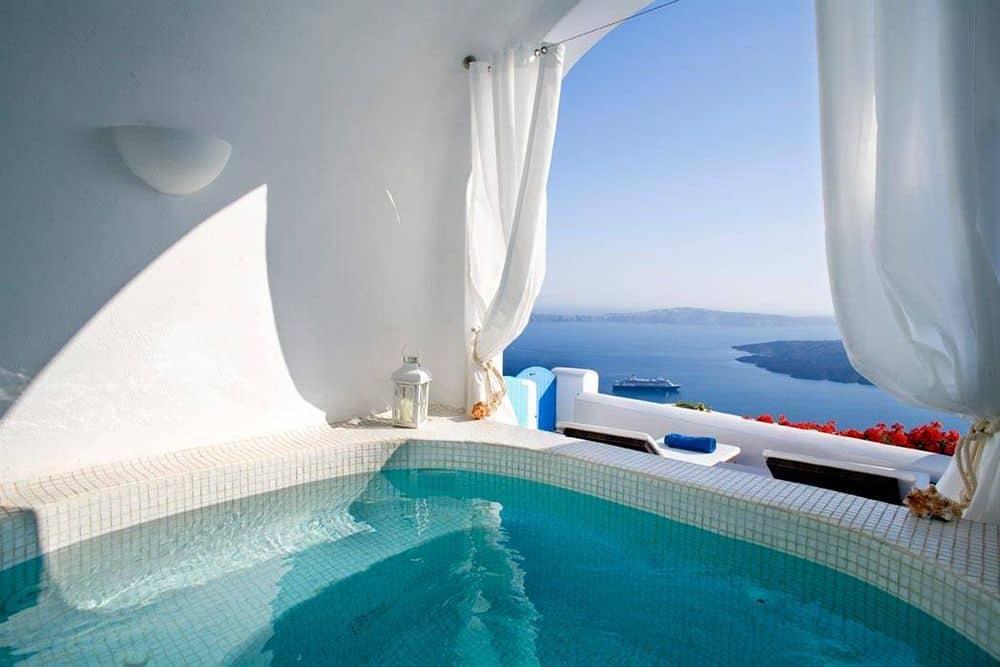 Santorini Casino - 431785
