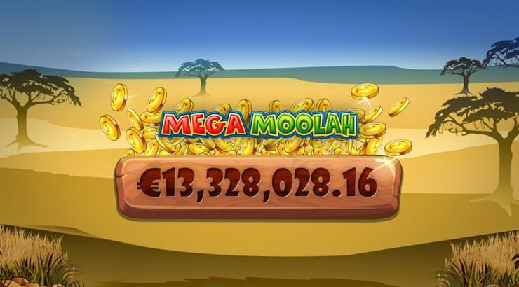 Millionen Euro gewonnen - 749368