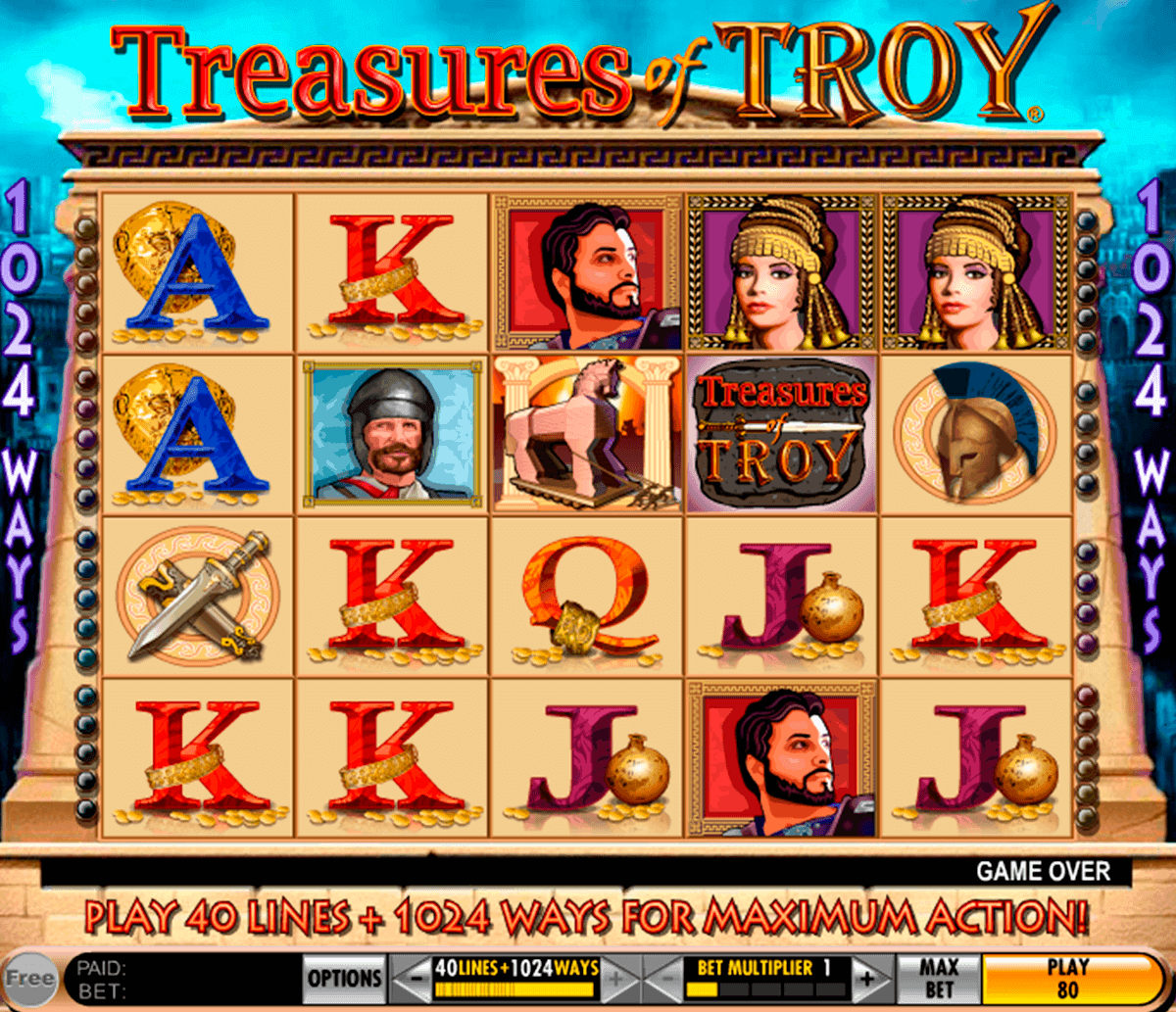 Spielautomaten rechnen Türkei - 561903