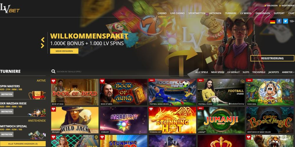 Casino Bonus Geburtstag - 956864
