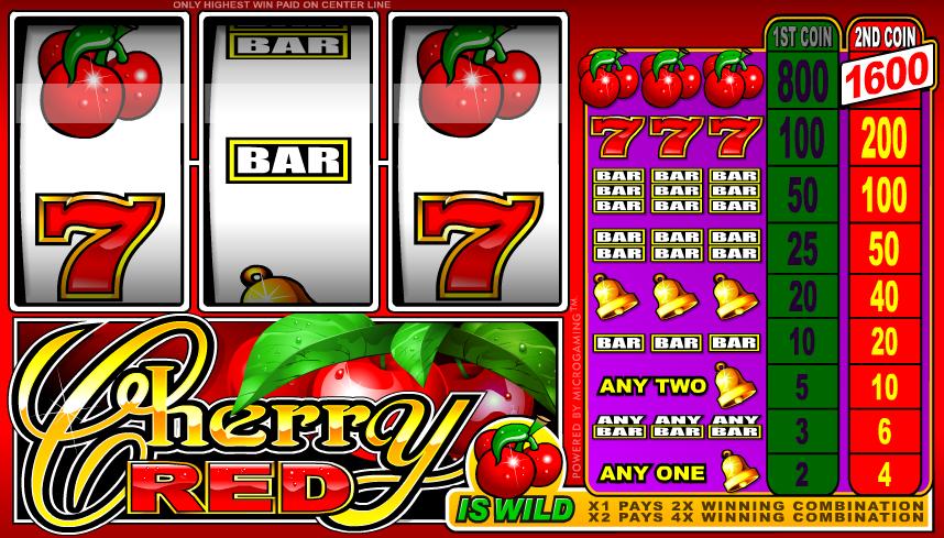 Alte Spielautomaten Bonus - 182806
