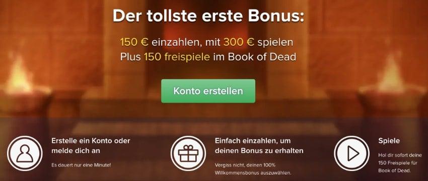 1 euro Casino - 749588