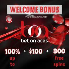 10 euro Bonus - 268332