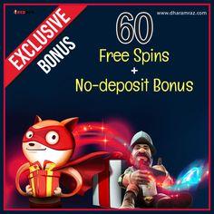10 euro Bonus - 729476
