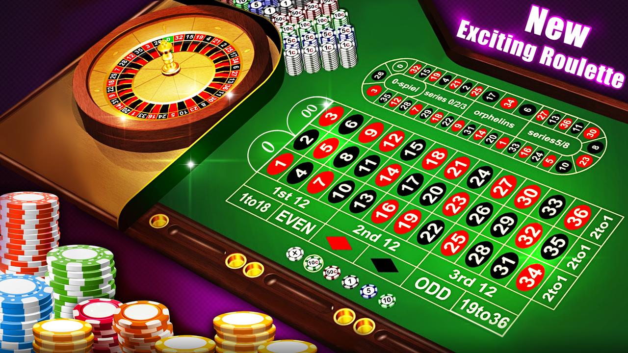 Casino Korfu Trondheim - 388733