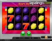 Slot bonus am - 937811