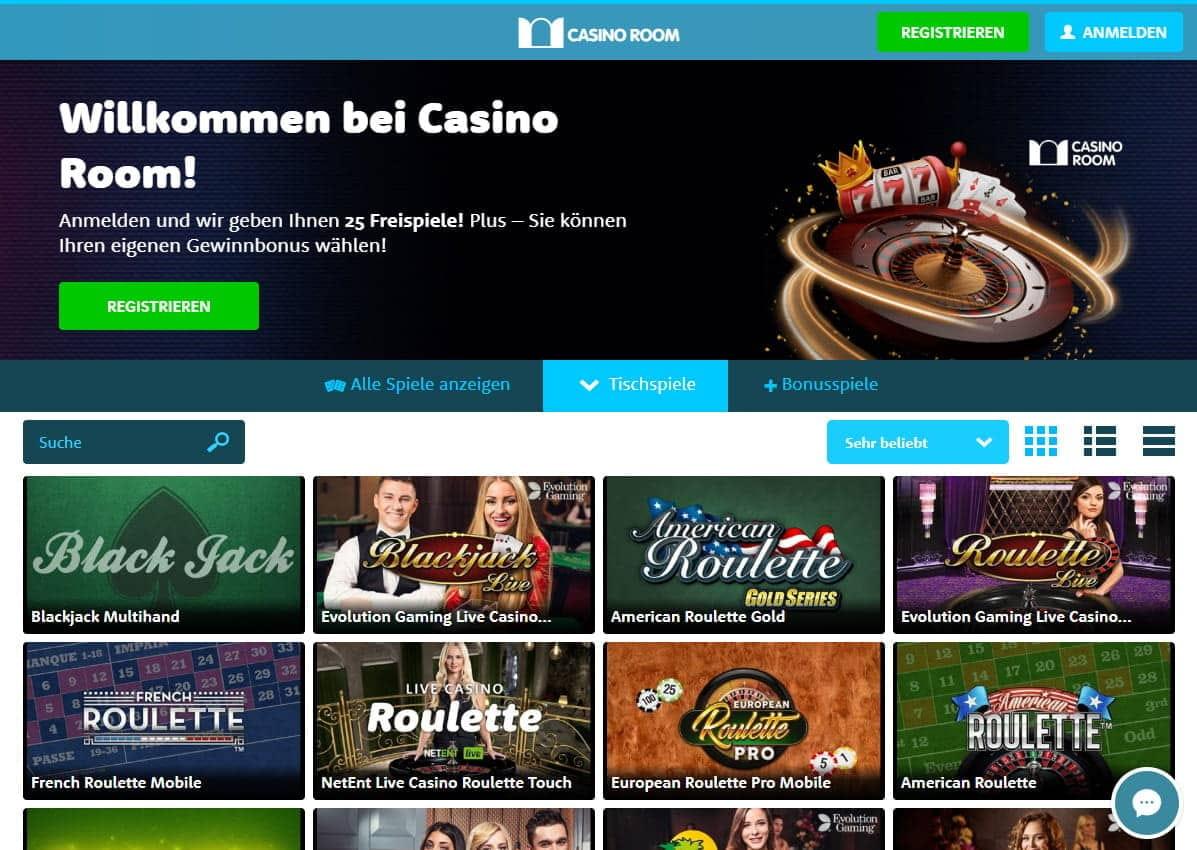 Casino Spiele - 929491