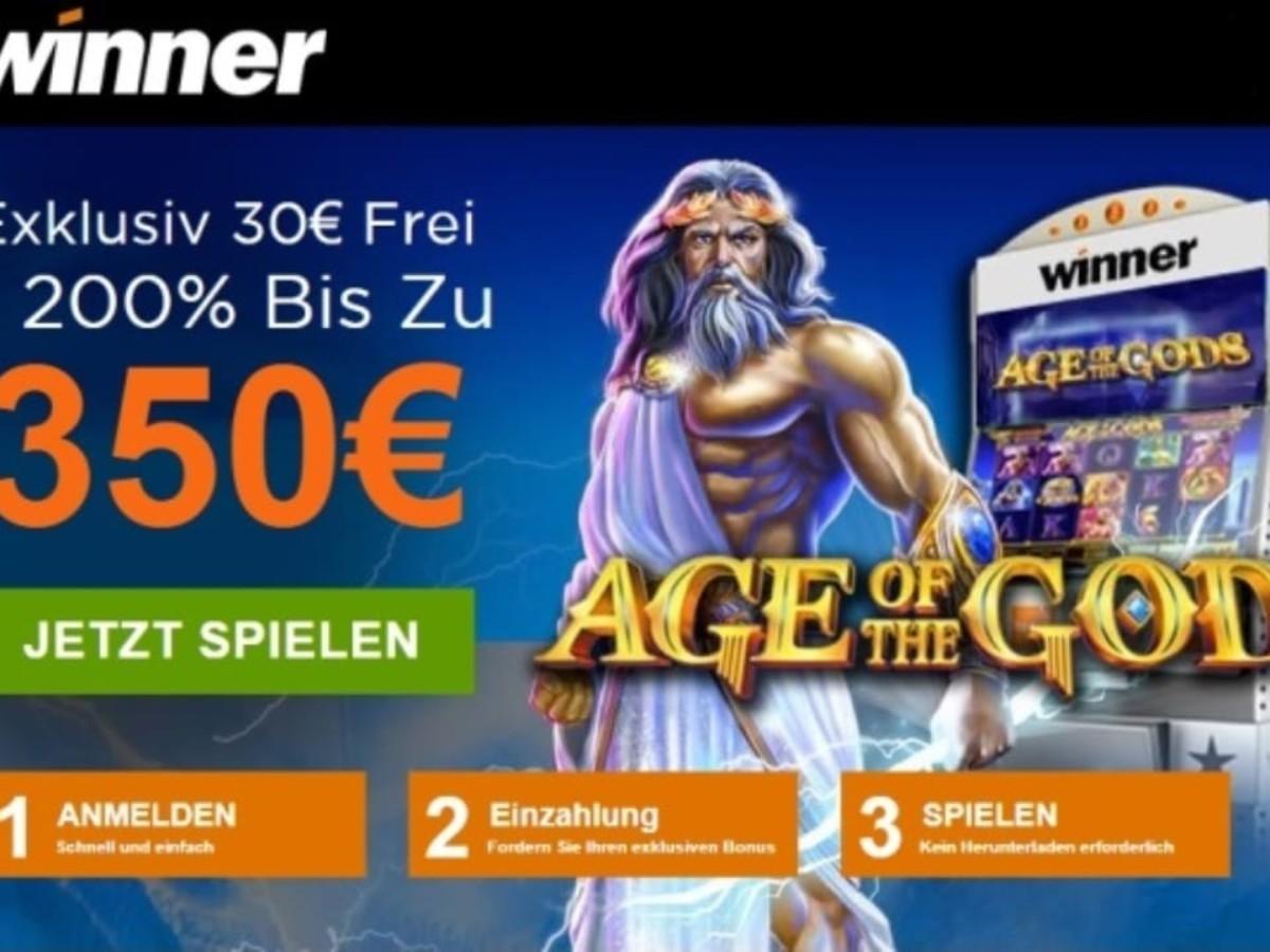 Casino Bonus - 402987