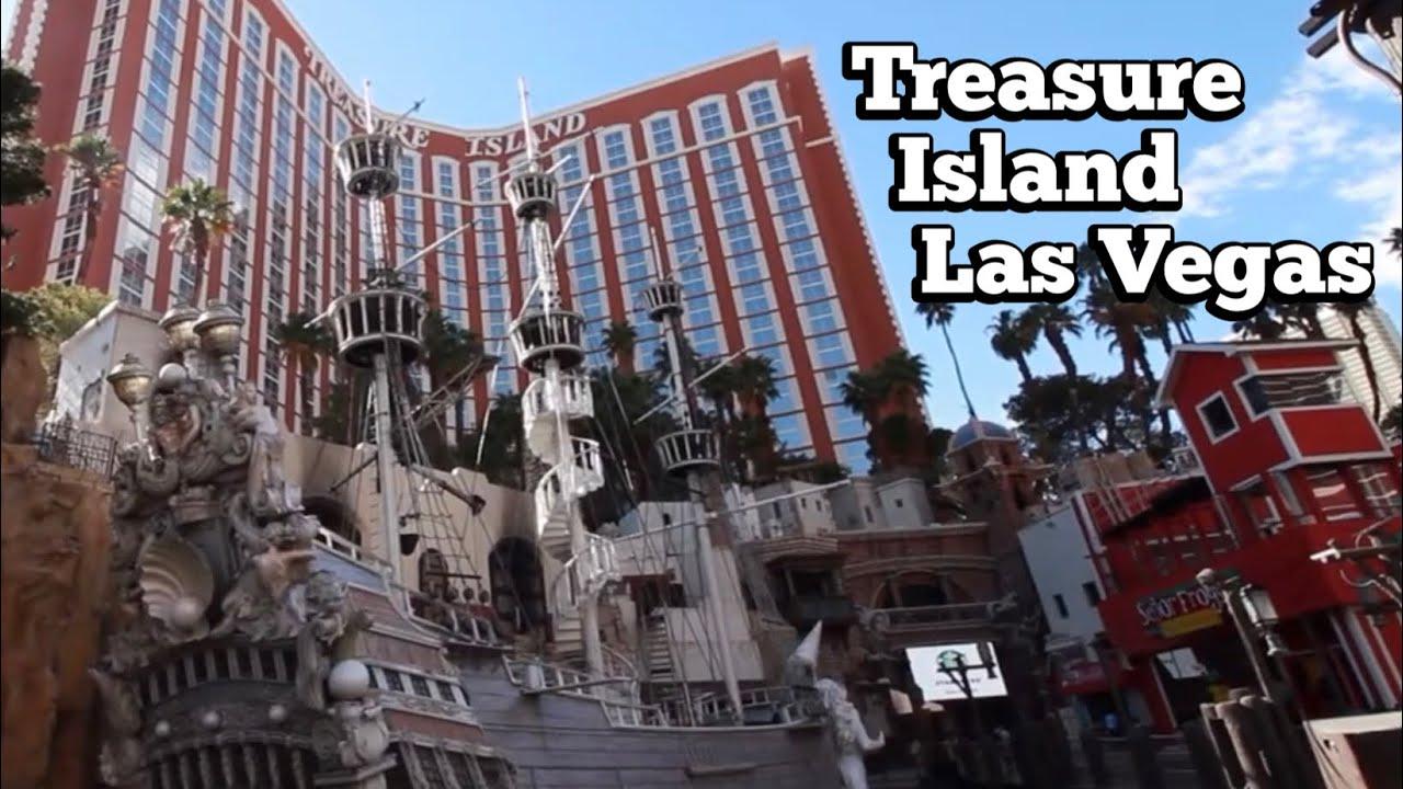 Islands Casino Crazy - 736102