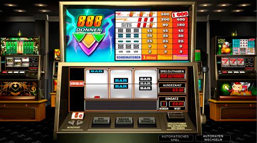 Schönsten Casino Night - 692892
