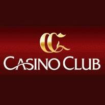 Casino Bonus Codes - 725140