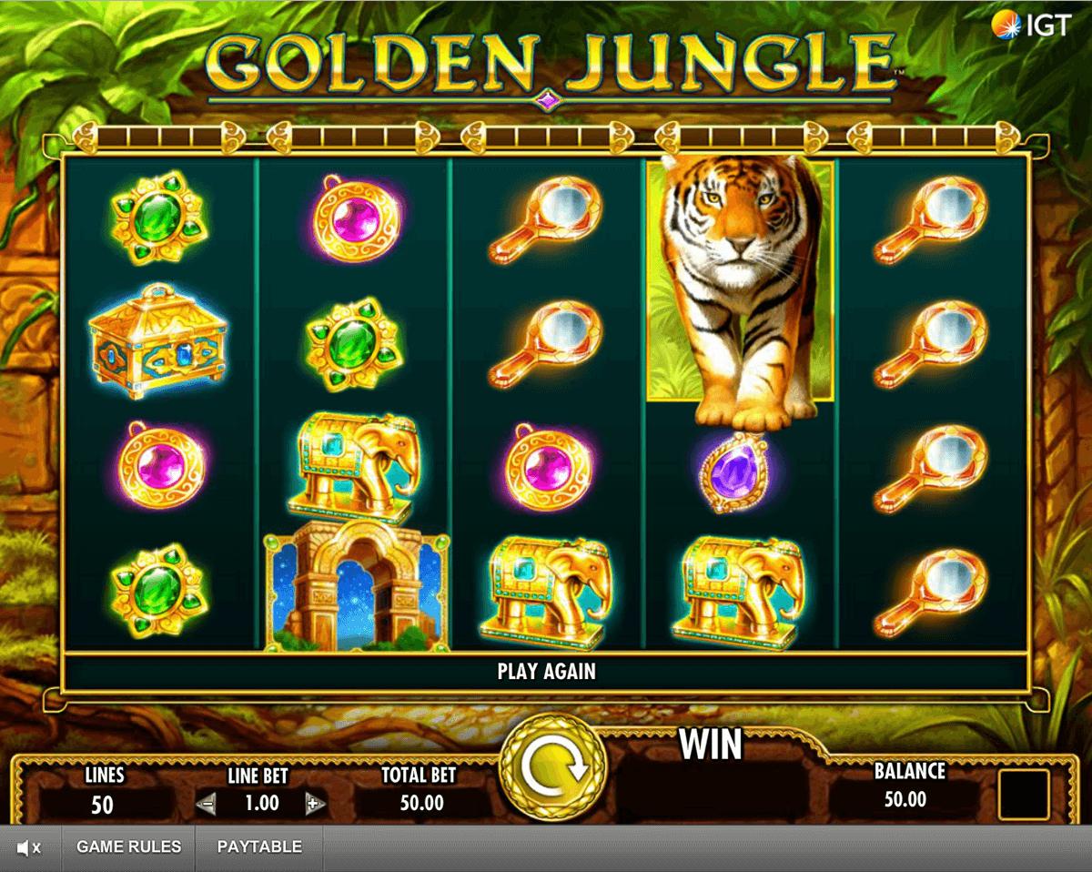 Artikel bewerten Casino - 254458