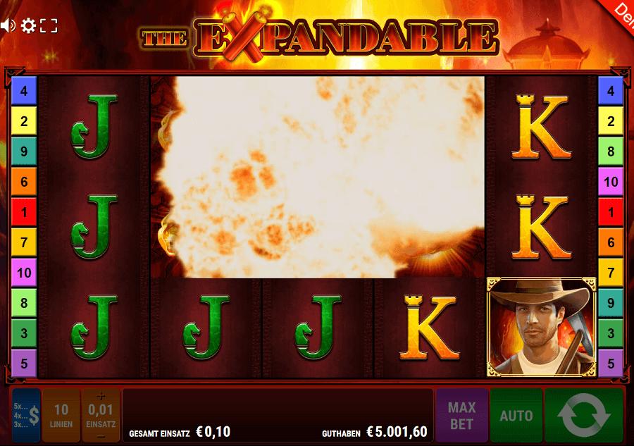 Suche erfahrungsberichte Casino - 256088