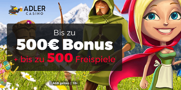 Casino Bonus Codes - 800298