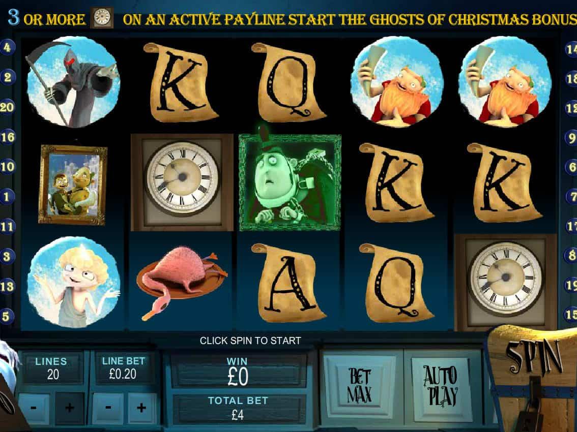 Rhodos Casino - 671063