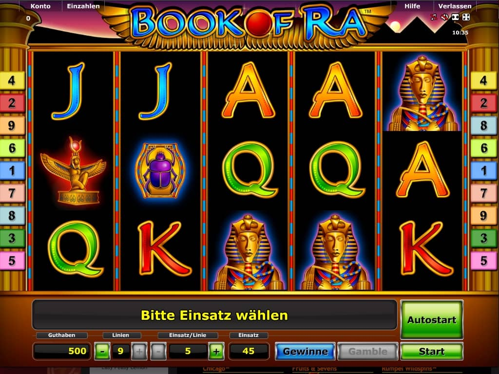 Welches online Casino - 581006