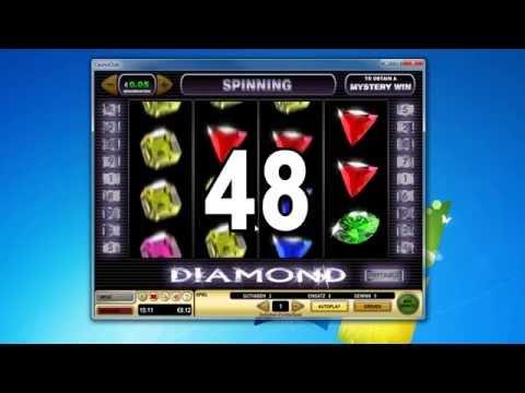Gewinnchance Glücksspirale Spiel - 919776