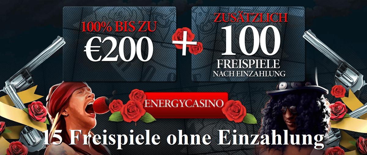 Niederösterreich Deutschland Freispiele - 693125