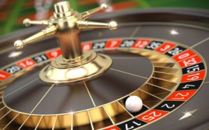 Online Casino Stream - 501577