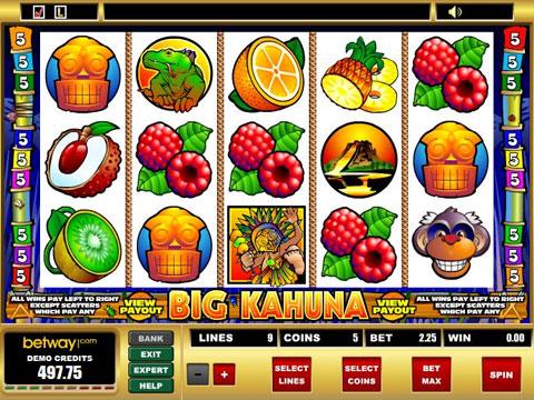 Poker Kanaren - 686892