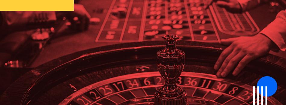 Roulette Kombinationen Regeln - 166284