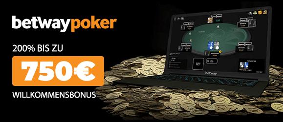 Poker Turnier Modus - 97664