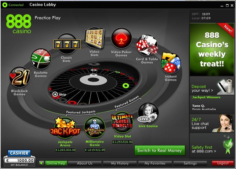 Casino apps App - 446468