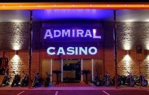 Casino Deutschland - 144997