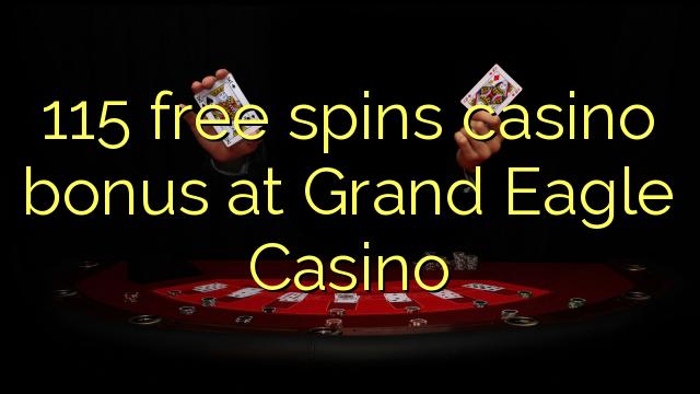 Casino Öffnungszeiten Willkommens - 324857