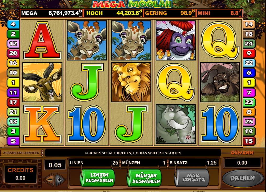 Fairplay Casino - 336541