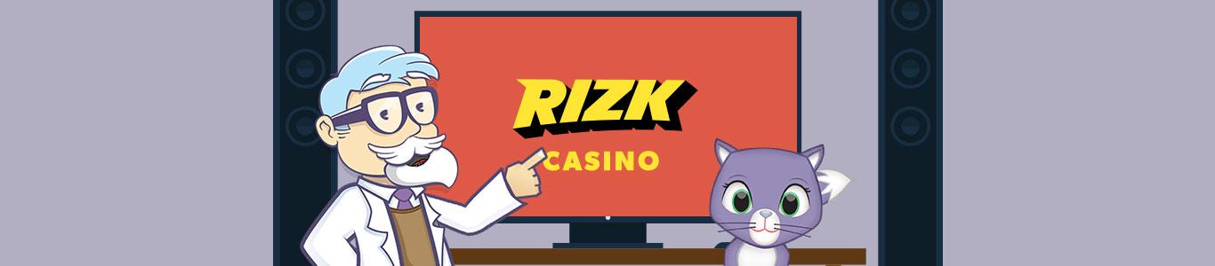 Casino euro Bonus - 35826