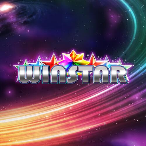 Winstar free - 51019