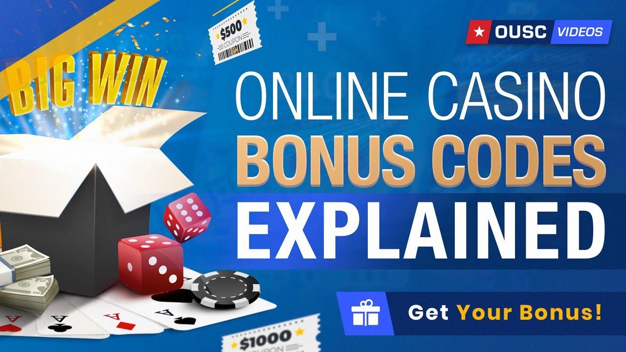 Online Casino Liste - 967932