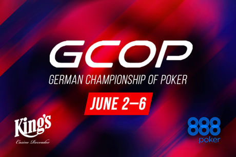 Poker WSOP - 496329