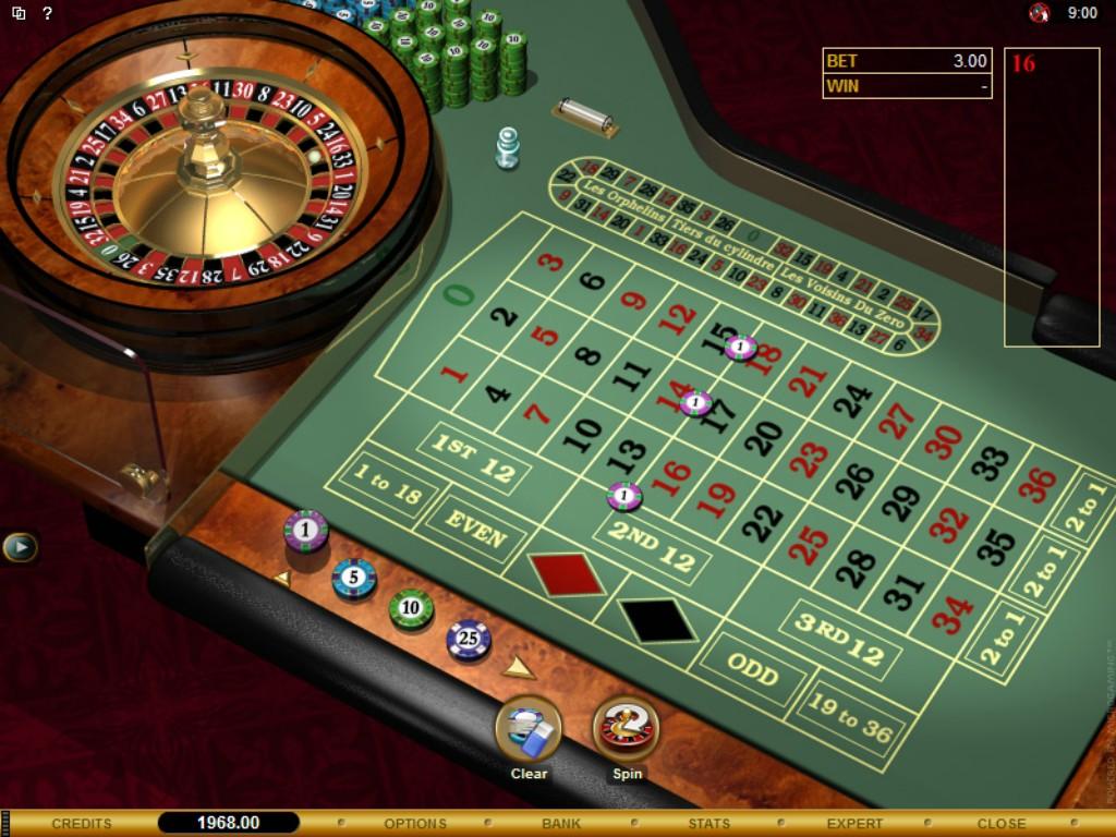 Casino Tipps Blackjack - 594930