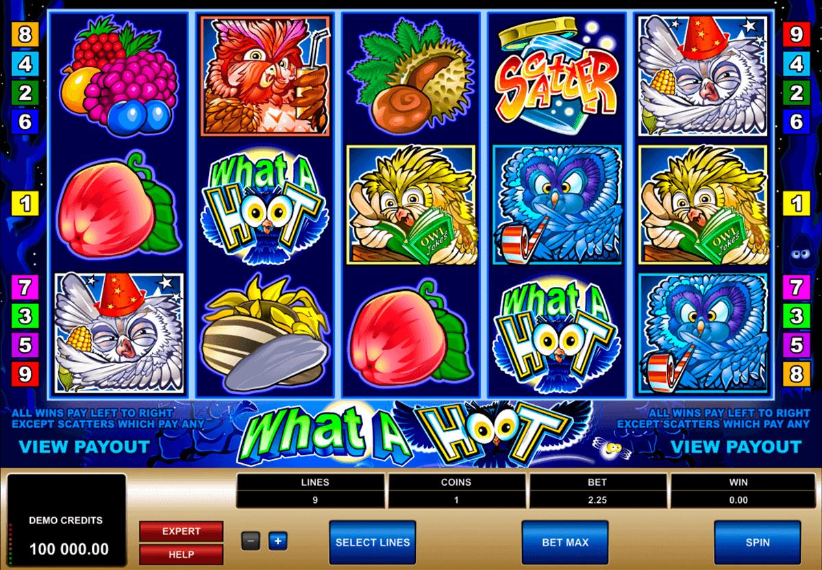 Spielautomaten Bonus spielen - 334890