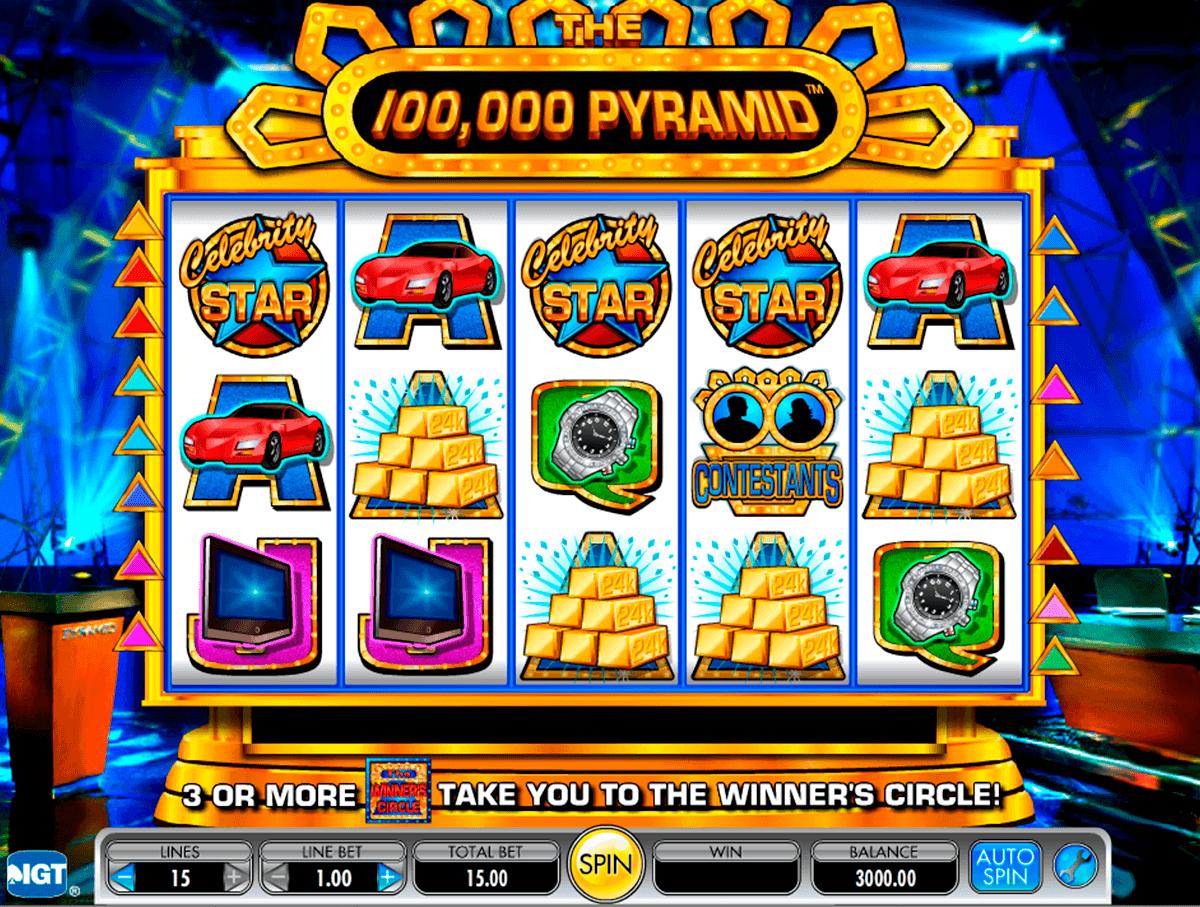 Spielautomaten Tricks 2020 - 243201